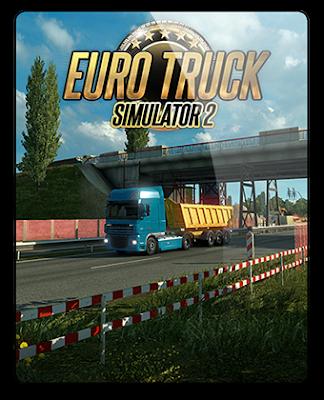 Euro-Truck-Simulator-2-v 1.27.2.9s-53 DLC-cover