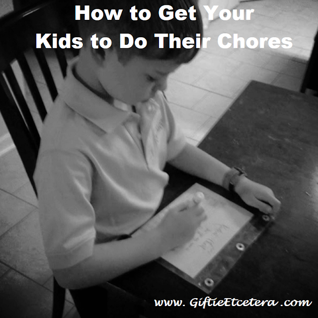 chore chart, chores, kids, parenting