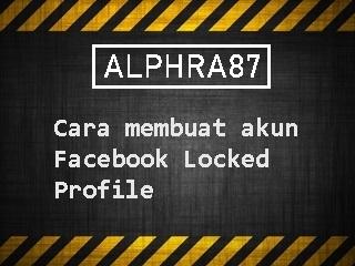 91 Gambar Profil Fb Terbaru HD