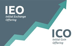 IEO (Initial Exchange Offering) replaces the existence of the ICO in 2019