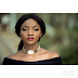 See screenshot:Singer, Simi who got married this week says she's not had a decent sleep in almost one week.