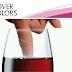 Μανό κατά του βιασμού: Αλλάζει χρώμα όταν είναι πειραγμένο το ποτό
