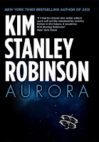 http://jesswatkinsauthor.blogspot.co.uk/2015/07/review-aurora-by-kim-stanley-robinson.html