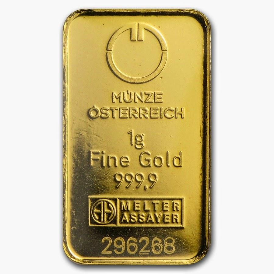 münze gold österreich