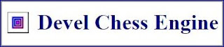 JCER (Jurek Chess Engines Rating) tournaments - Page 6 Devel
