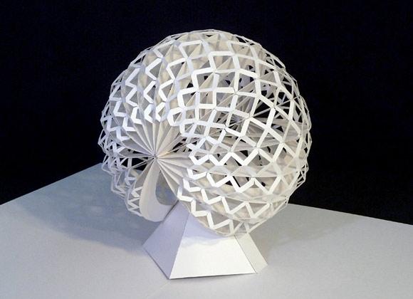 06-Peter-Dahmen-3D-Paper-Construction-Pop-Up-Cards-Videos-www-designstack-co