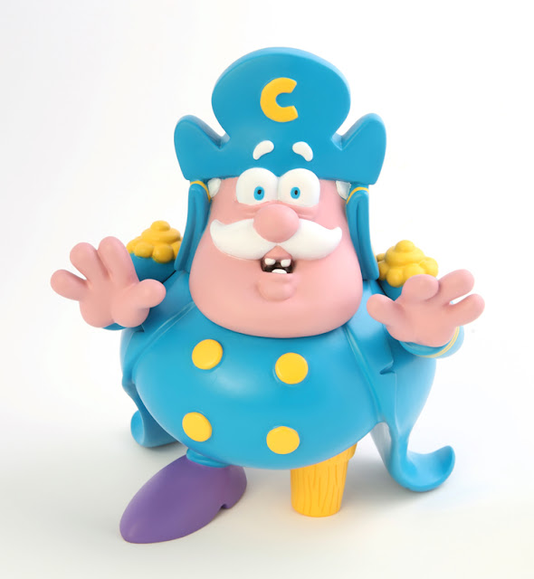 https://www.tenacioustoys.com/products/ron-english-capn-cornstarch-crunch-berries-edition