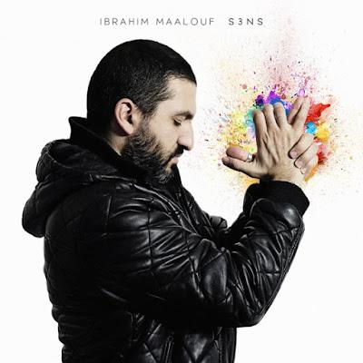 Ibrahim Maalouf annonce pour la rentrée un album qui fera sens.