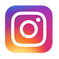https://www.instagram.com/clubbelgranotuc/