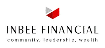 iNBEE Financial: What is the role of the accounting