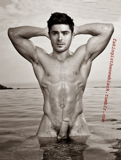 from Moshe famous male actors nude photos