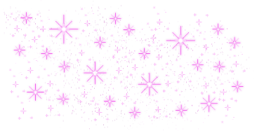 Sparkle Effects In Many Colors Great For Photos Random