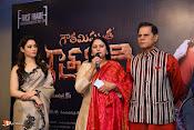 TSR felicitates Balakrishna-thumbnail-15