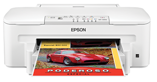Epson WorkForce WF-3012 Driver Download, Printer Review free