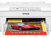 Epson WorkForce WF-3012 Driver Download, Printer Review