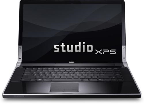 DELL STUDIO 1558 NOTEBOOK 5540 HSPA MINI CARD TREIBER