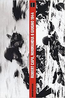 Robert Capa, Normandia 6 Giugno 1944 PDF