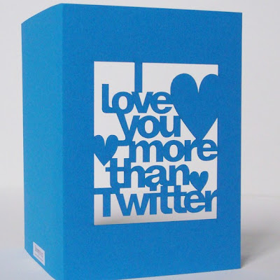 20 Creative and Cool Twitter Inspired Products (20) 13