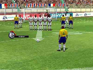 Fifa Football 2003 Game Download At Pc Full Version Free