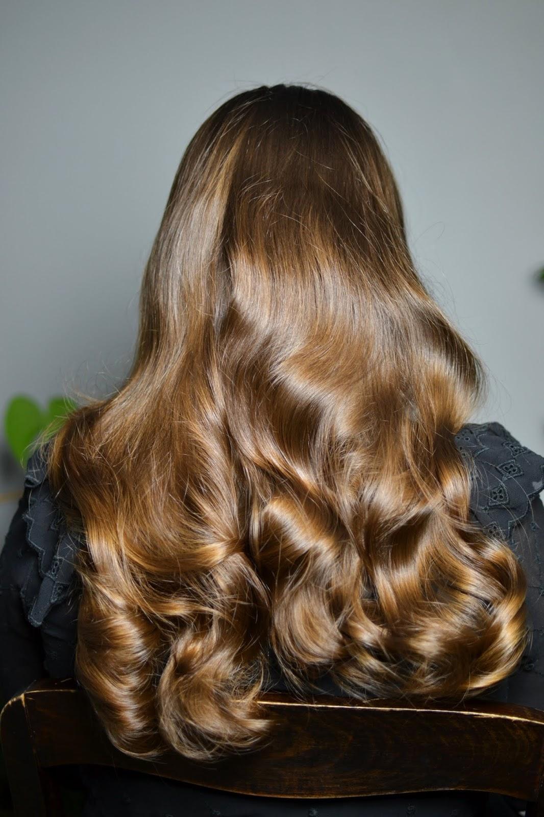 blog o pielęgnacji włosów