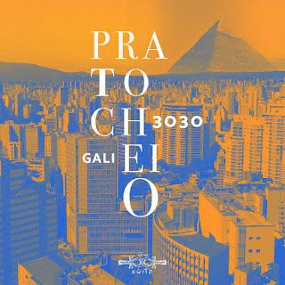 Baixar Música Prato Cheio - 3030 Ft. Gali Mp3