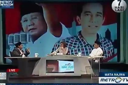 Soal Mobil SMK, Apa Yang Disampaikan Fahri di MetroTV Bareng Najwa Shihab Akhirnya Terbukti