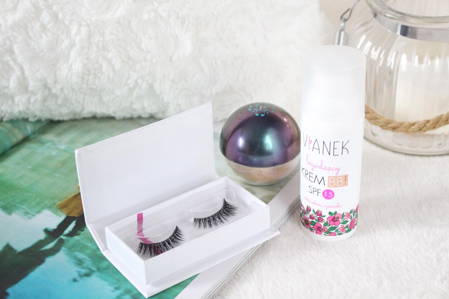 vianek-krem-bb-glamlash-pixie-cosmetics