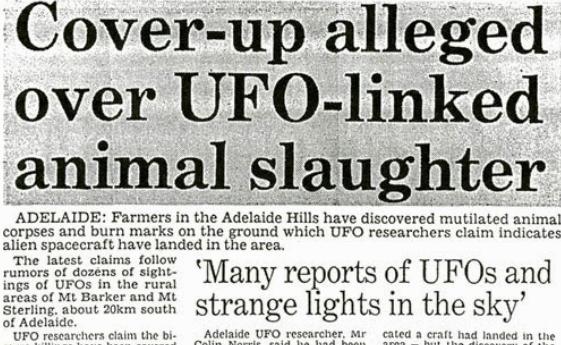 Image result for alien demon wars  humans