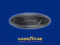 FuelMax Technology