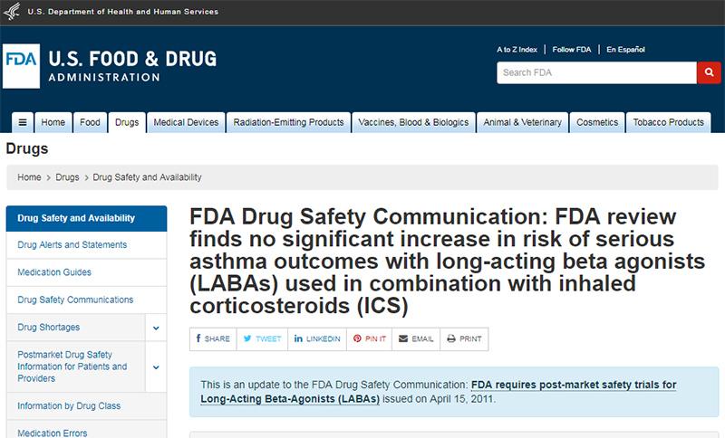 laboratorios farmacéuticos estadounidenses esteroides y diabetes