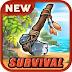 Lost Island Mod apk Game Survival Android Terbaru 2017
