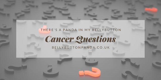 Questions to ask after receiving a cancer diagnosis