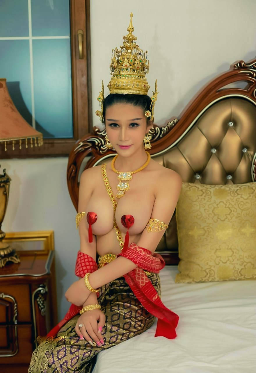 Kombat hot naked girl thailand cost porn videos