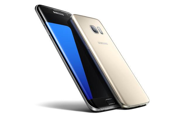 Consumo eccessivo batteria Samsung Galaxy S7 e S7 edge