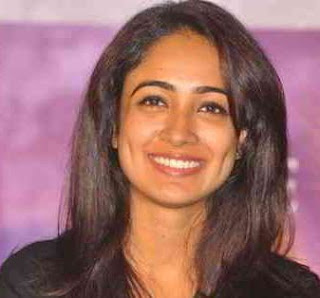 Aditi Chengappa Family Husband Son Daughter Father Mother Marriage Photos Biography Profile.