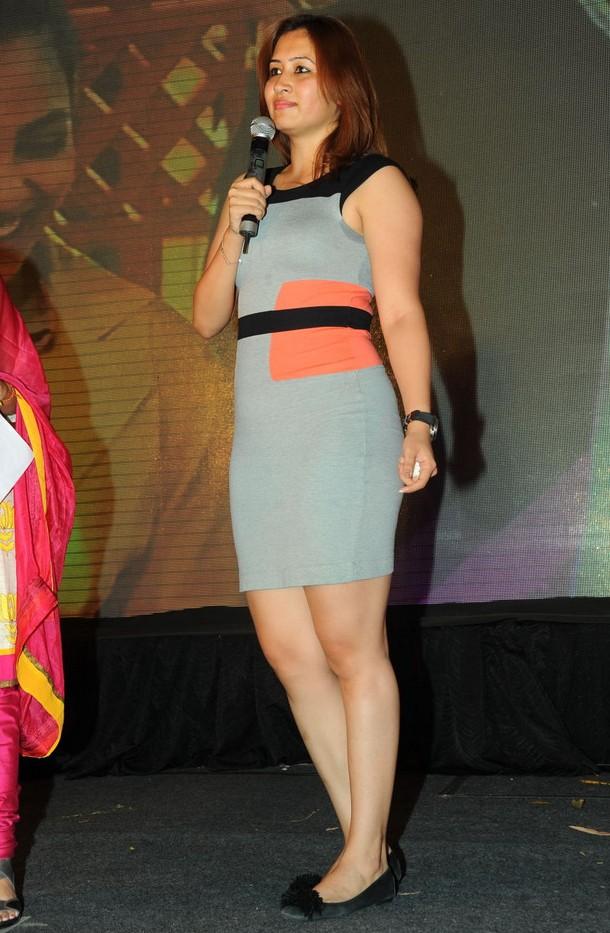 Jwala Gutta Latest Photos - Heroines Images