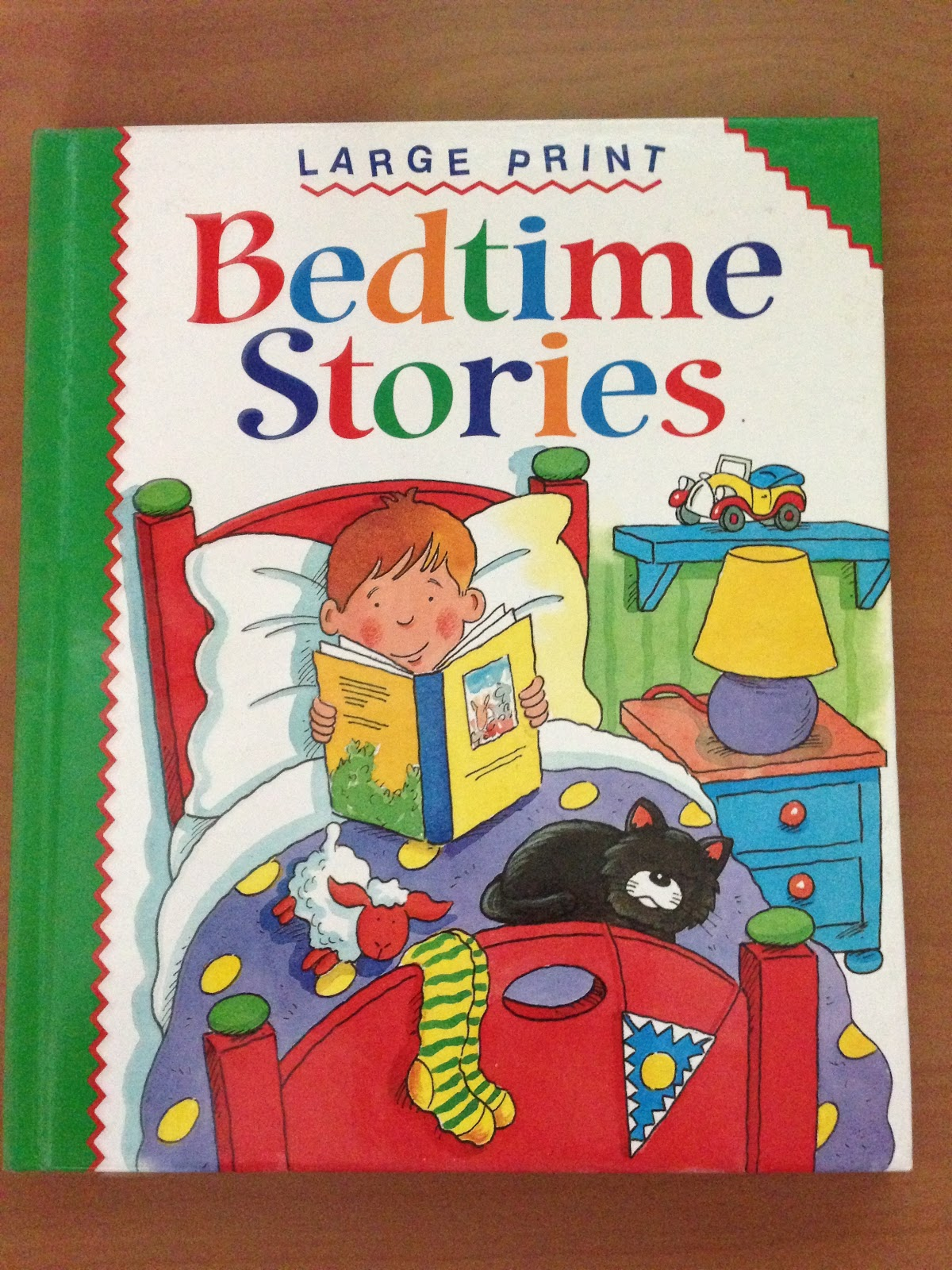 books selling story english stories level psle bedtime sold tweenies