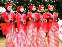 Mengenal Istilah dan Silsilah Keluarga Suku Bugis Makassar
