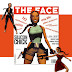 Recordando: Lara Croft no The Face