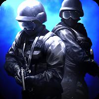 Modern Strike Online MOD APK Unlimited Ammo