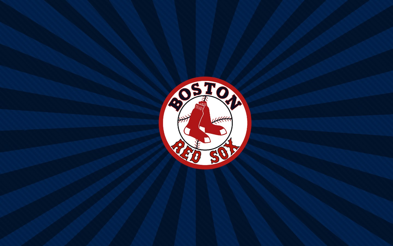 boston red sox wallpaper widescreen - photo #37