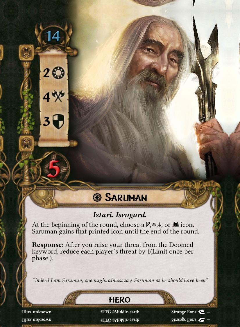 Saruman-Front-Face.jpg