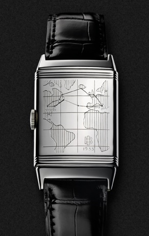 watch novel world duodate in has watches limited jaeger animated grande new house channel making the famous lecoultre its series unveiled reverso by