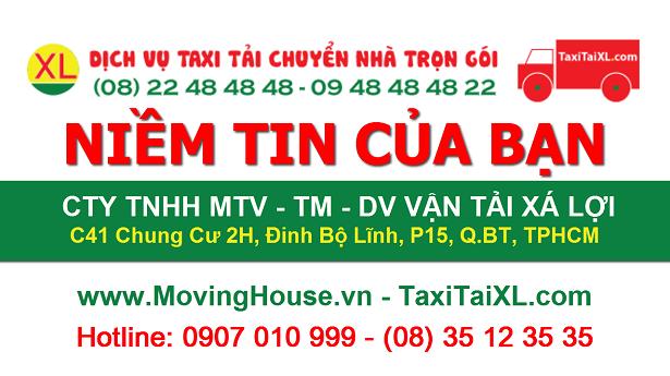 DICH-VU-CHUYEN-NHA-TRON-GOI-HCM-TAXITAIXL-180K