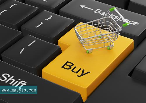 3 Faktor Kata Boombastic Pemicu Penarik pembeli