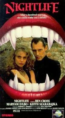 http://www.vampirebeauties.com/2014/10/vampiress-review-nightlife.html