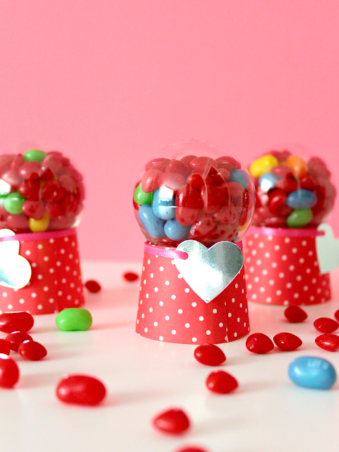 VALENTINE-CANDY-DISPENSER-MACHINES