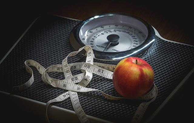 paleo | odchudzanie | brak efektów | przetrenowanie | załamanie metaboliczne | dietetyka | odchudzanie | jak schudnąć zdrowo