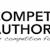 BOTSWANA GOVERNMENT JOBS -  Competition Authority