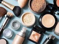 Lowongan Kerja Perusahaan Kosmetik Nasional di Banda Aceh